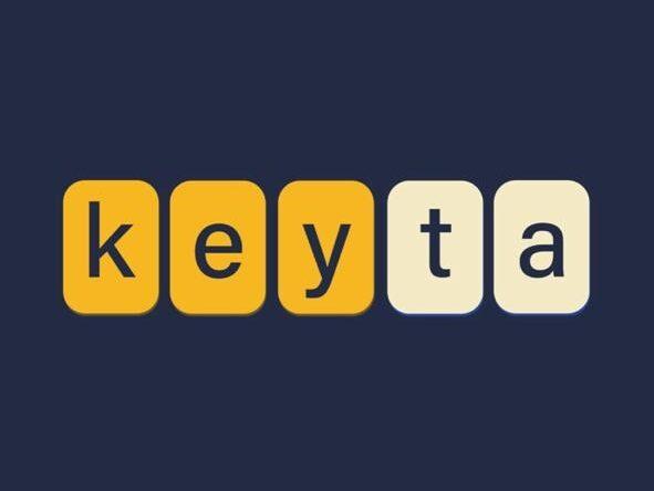 Keyta